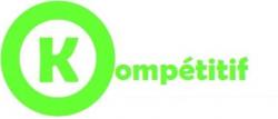 Kompétitif